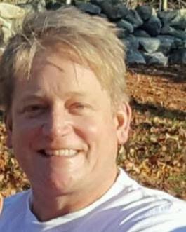 Doug Crimi