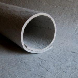 Pyrogel XTF Aerogel Blanket Insulation
