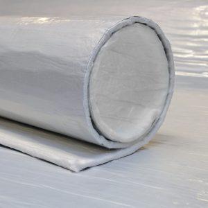 Cryogel Z Aerogel Flexible Blanket Insulation