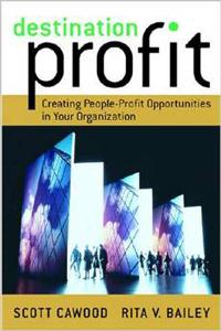 destination-profit