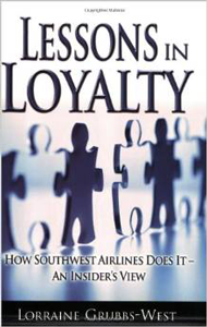 lessons-in-loyalty