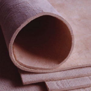 Pyrogel XTE high temperature insulation material