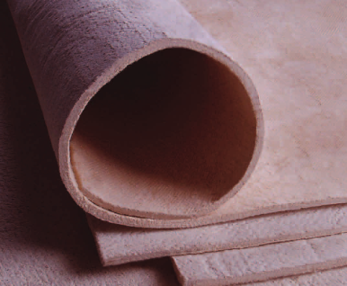 Pyrogel XTE High Temperature Insulation - General Insulation