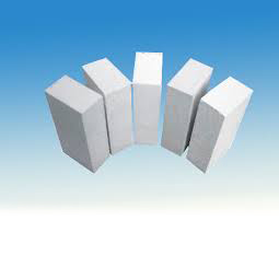 Perlite Insulation block form