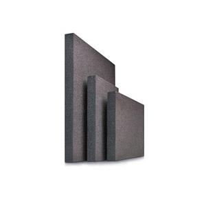 Foamglas block insulation