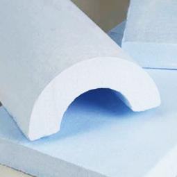 perlite-insulation