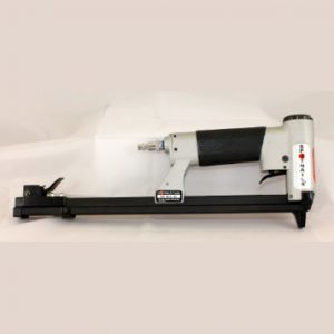 Spotnails pneumatic stapler