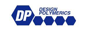 DP Polymerics Specs 1010 1015 1020 1030 2501 2502 TDS CDPH Compliance