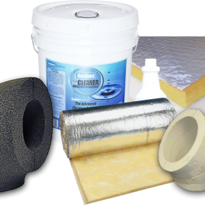 Insulation Products General Insulation Company