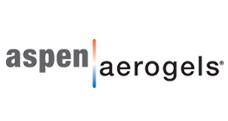 Aspen-Aerogel-3