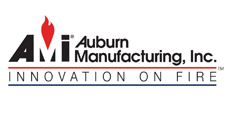 Auburn-Manafacturing-Logo