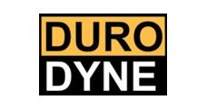 DuroDyne