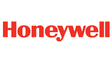Honeywell-Freestanding-Logo-Red-JPG-file