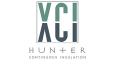 Hunter-XCI-logo-300dpi-3inchRGB