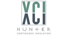 Hunter-XCI-logo-300dpi-3inchRGB