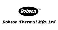 Robson-Thermal