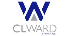 c-l-ward