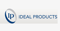 ideal-products