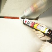 3m Fire Barrier Sealant Cp 25wb General Insulation
