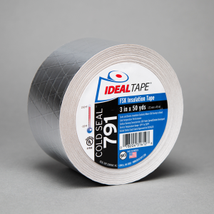 Ideal 791 FSK Insulation Tape