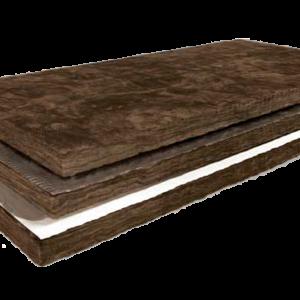 General Insulation Company Manson Fiberglass Insulation Board