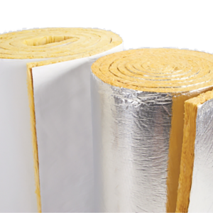 General Insulation Manson Fiberglass AK Flex Pipe & Tank Insulation