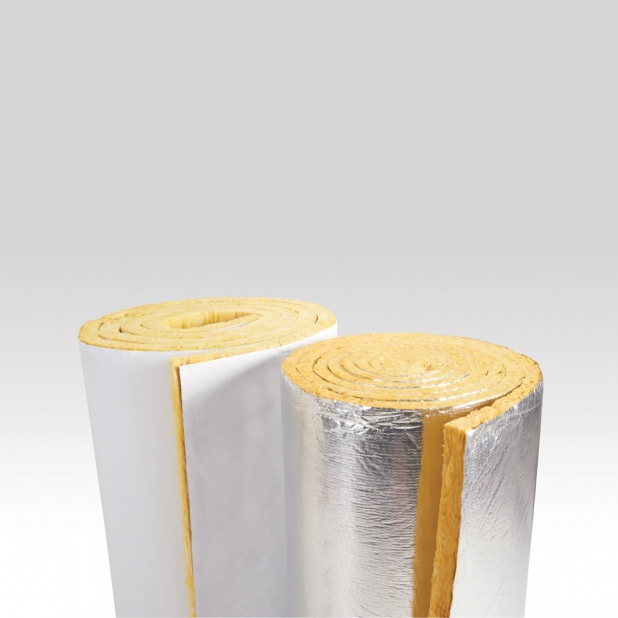 Mineral wool pipe insulation for Cost of mineral wool vs fiberglass insulation