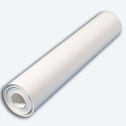 Proto PVC Rolls for Insulation Jacketing