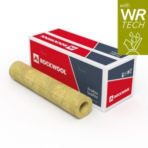 Rockwool ProRox PS 960 Image