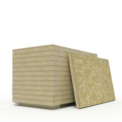 Rockwool SeaRox FSL 618 NA