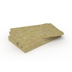 Rockwool (Roxul) SeaRox SL 600 NA Series Marine Insulation Board
