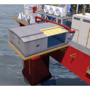 SeaRox-SL-700-marine-insulation-board-offshore-installation-300x272