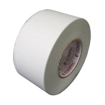 Compac 105 ASJ Insulation Tape