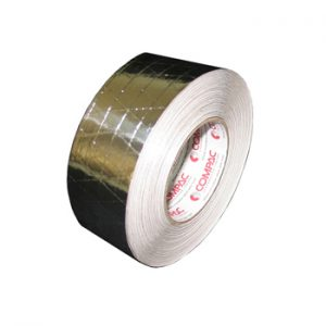 Compac 110 FSK Insulation Tape