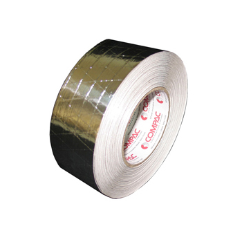 Compac 110 FSK Insulation Tape - General Insulation