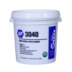 Conception Polymerics DP-3040 Vapor Barrier Coating