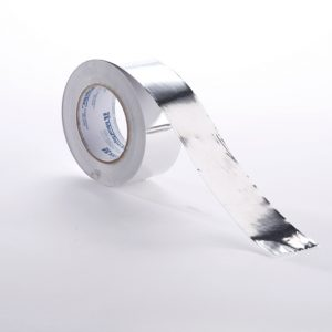 Ideal Tape 488 AWF all weather formula aluminum foil insulation tape