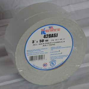Ideal Tape 428 ASJ insulation tape