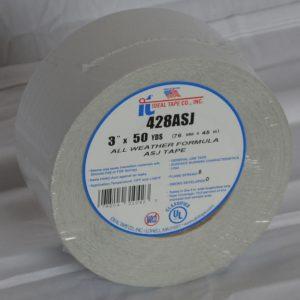 Ideal Tape 428 ASJ insulation tape