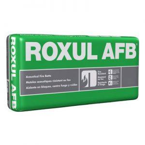 roxul-afb-acoustic-fire-batt