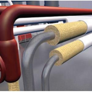 roxul-sl-768-marine-offshore-pipe-insulation-300x183
