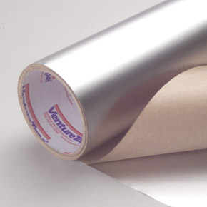 VentureClad 1577CW insulation cladding by Venture Tape