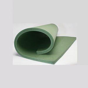 KFECO-non-halogen-elastomeric-Sheet