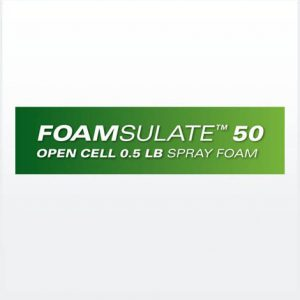 open cell famsulate 50