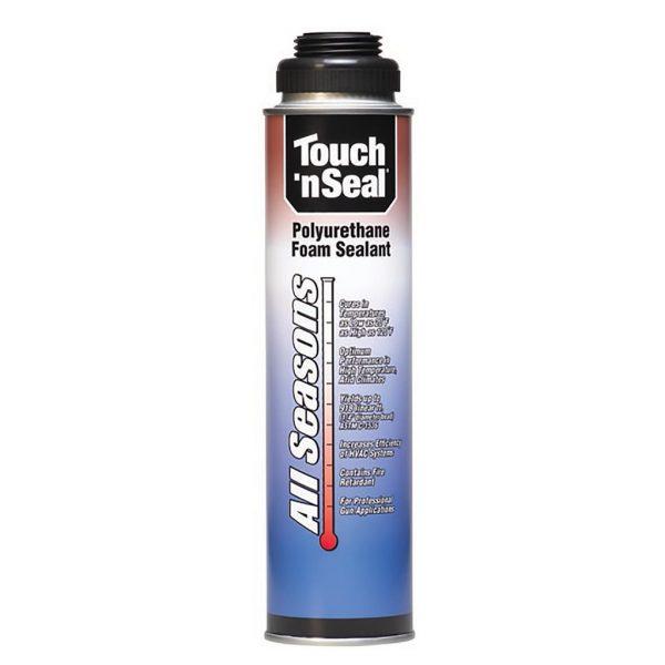 Touch 'n Seal All Seasons Gun Foam