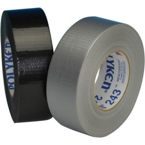 Berry duct tape