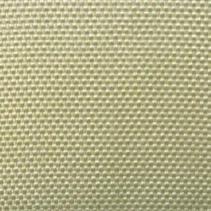 High Temperature Fiberglass Lagging Cloth GLT 2025