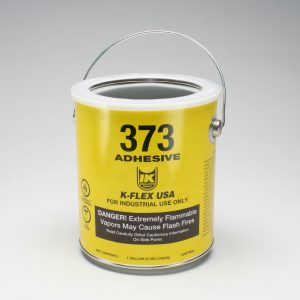 Kflex 373 Contact Adhesive