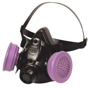 north-safety-7700-half-mask-respirator-with-cartridge