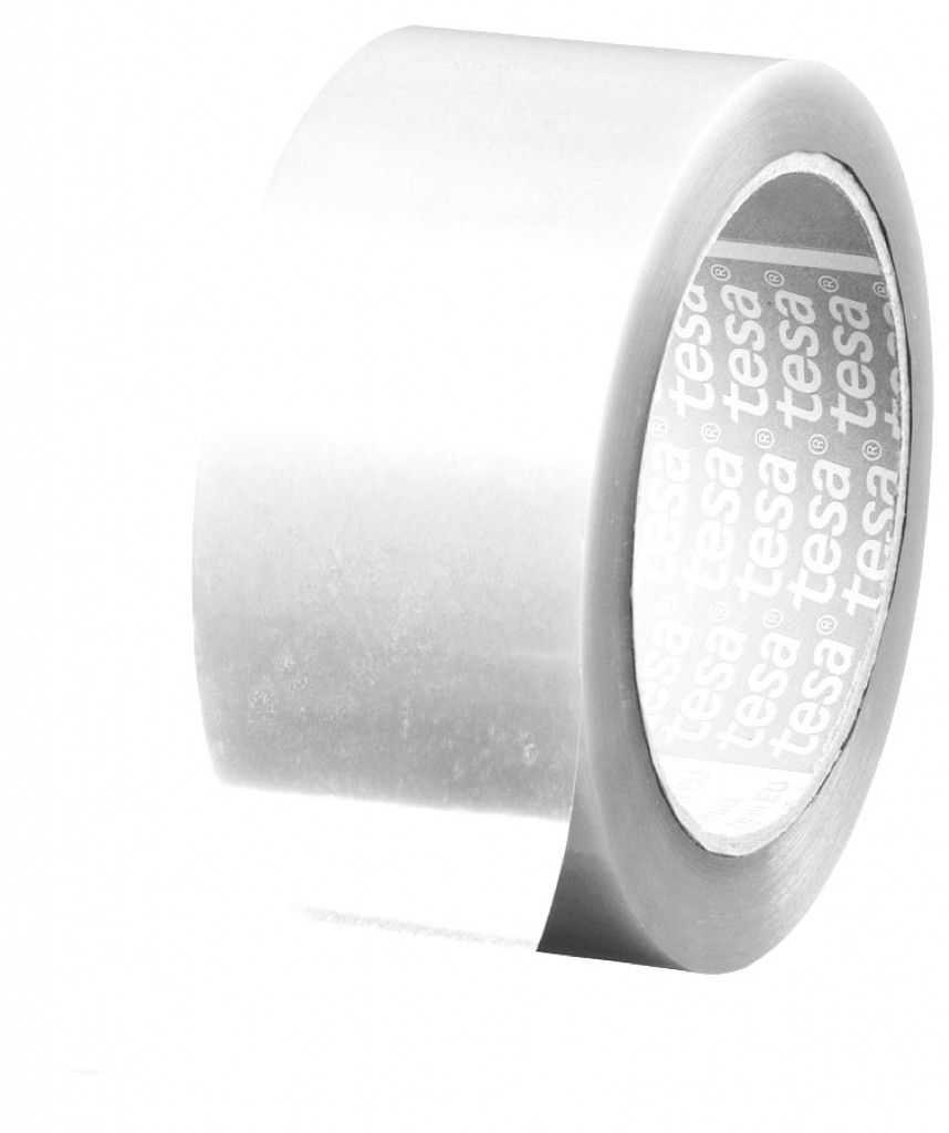 Poly Tape General Insulation